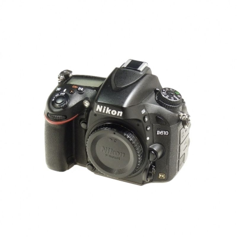 nikon-d610-body-sh6348-1-50633-150