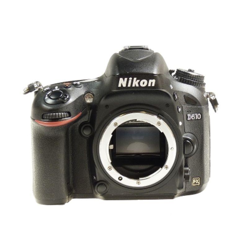 nikon-d610-body-sh6348-1-50633-2-816