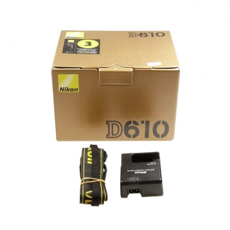 nikon-d610-body-sh6348-1-50633-5-128