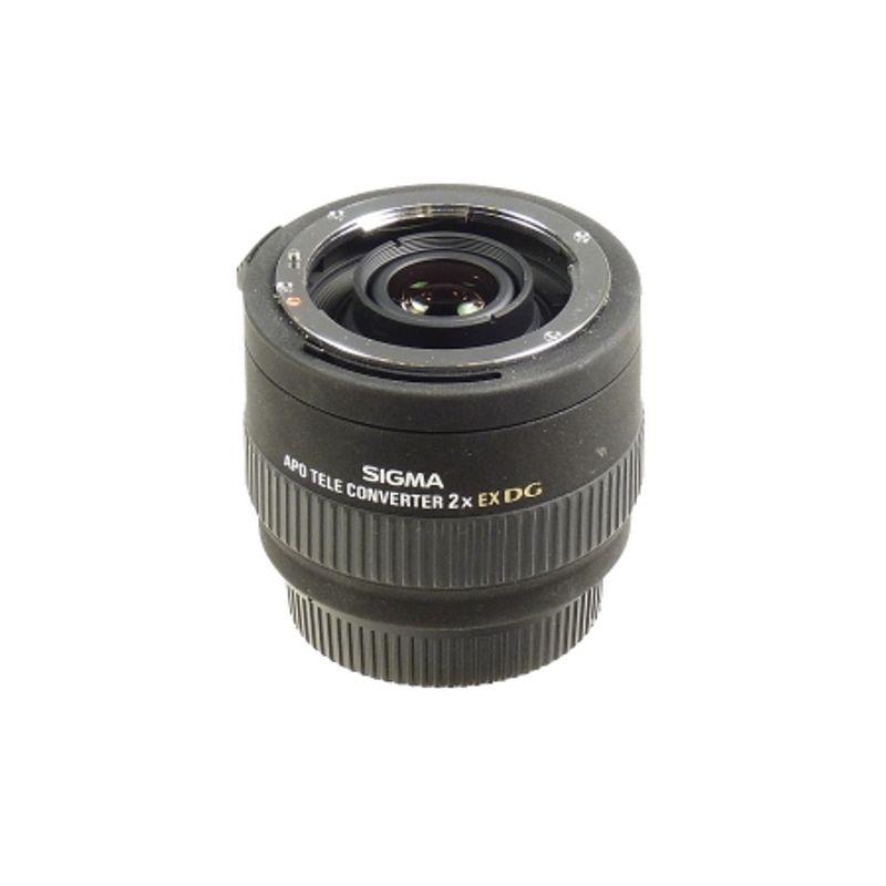 teleconvertor-2x-sigma-apo-ex-dg-pt-nikon-sh6348-3-50635-140