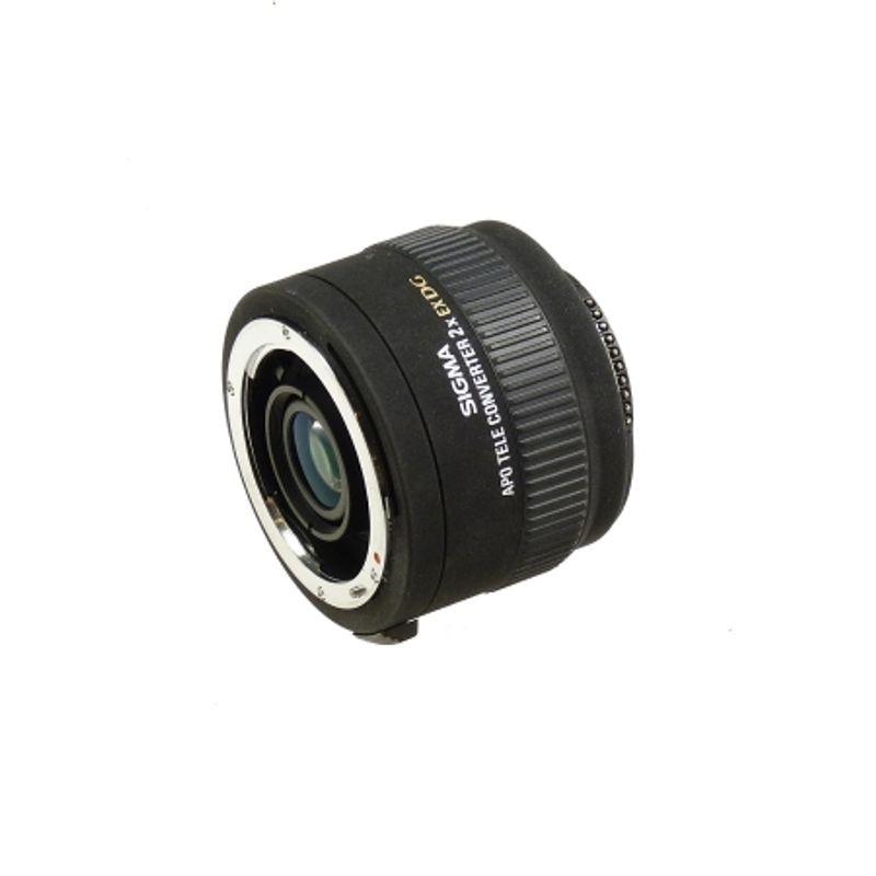 teleconvertor-2x-sigma-apo-ex-dg-pt-nikon-sh6348-3-50635-1-487