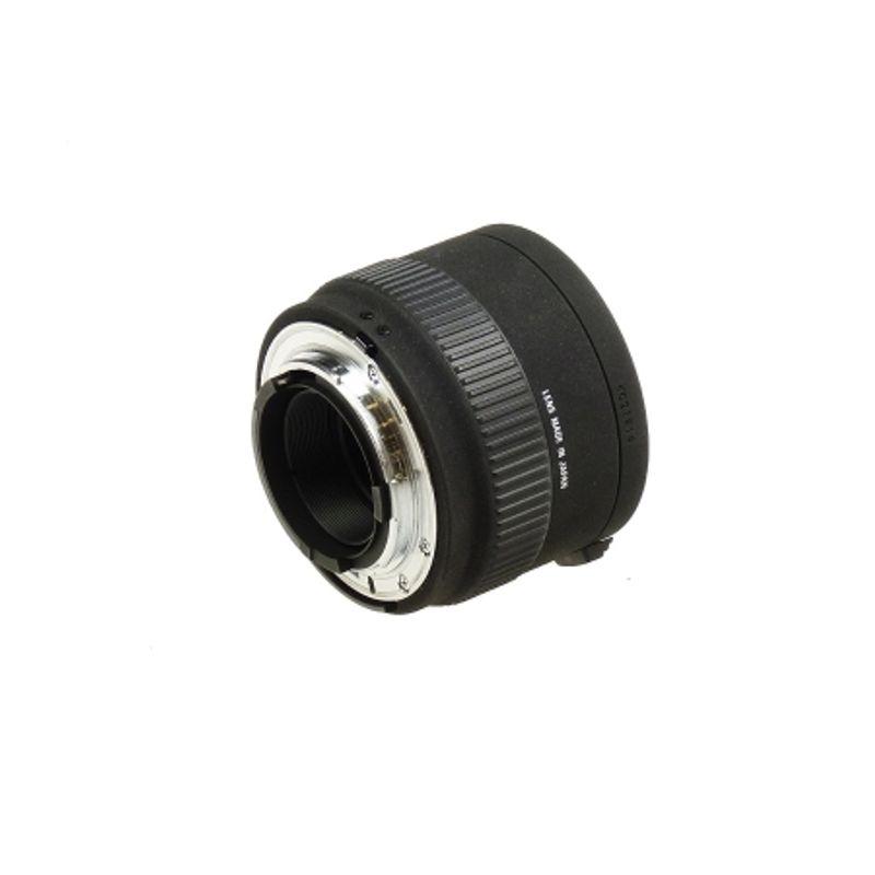 teleconvertor-2x-sigma-apo-ex-dg-pt-nikon-sh6348-3-50635-2-176
