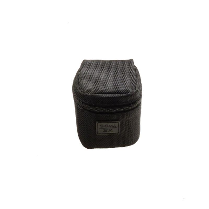 teleconvertor-2x-sigma-apo-ex-dg-pt-nikon-sh6348-3-50635-177-422