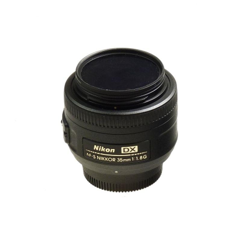 nikon-35mm-f-1-8-dx-set-inele-macro-sh6349-1-50673-62