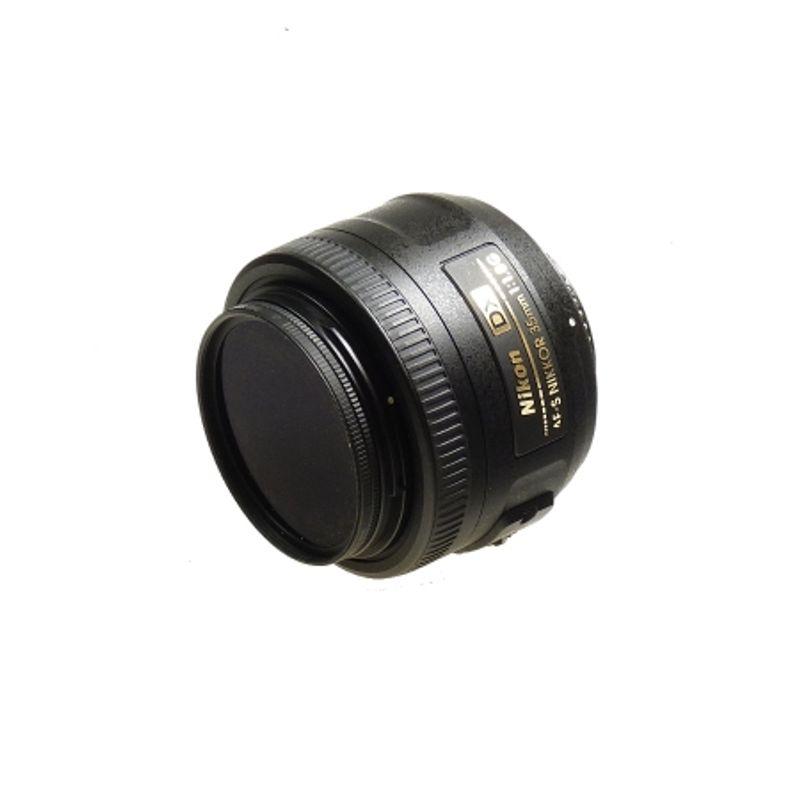nikon-35mm-f-1-8-dx-set-inele-macro-sh6349-1-50673-1-230