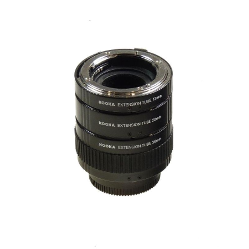 nikon-35mm-f-1-8-dx-set-inele-macro-sh6349-1-50673-3-515