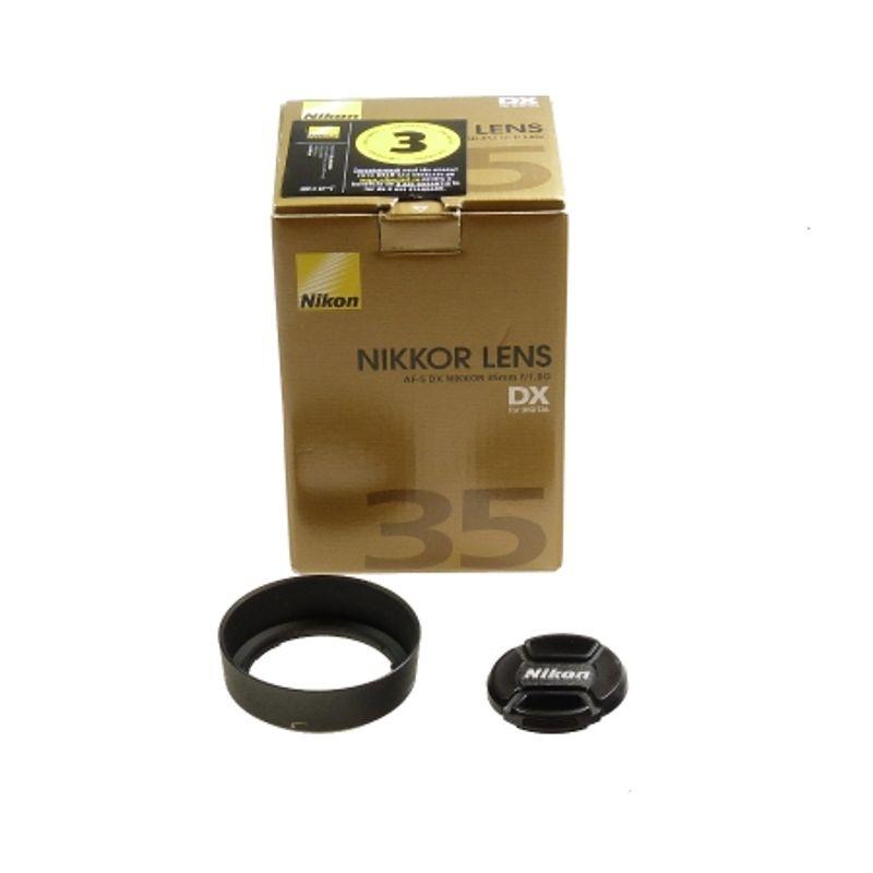 nikon-35mm-f-1-8-dx-set-inele-macro-sh6349-1-50673-4-803