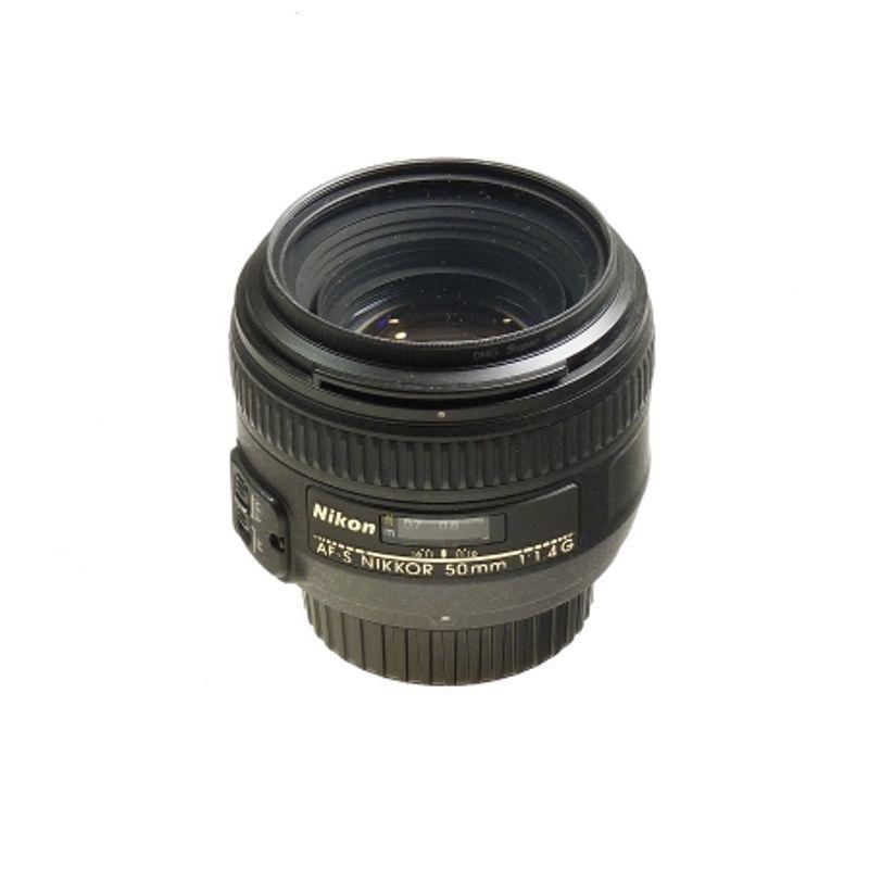 nikon-af-s-50mm-f-1-4-g-sh6349-2-50674-622