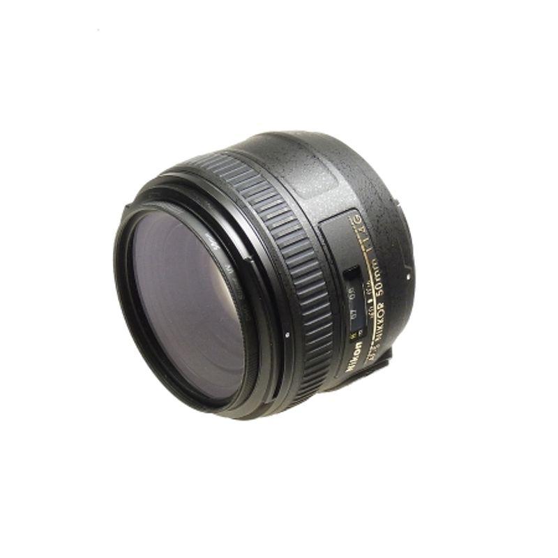 nikon-af-s-50mm-f-1-4-g-sh6349-2-50674-1-953