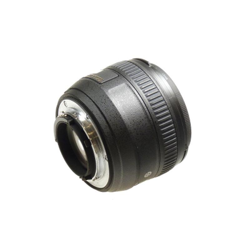 nikon-af-s-50mm-f-1-4-g-sh6349-2-50674-2-928