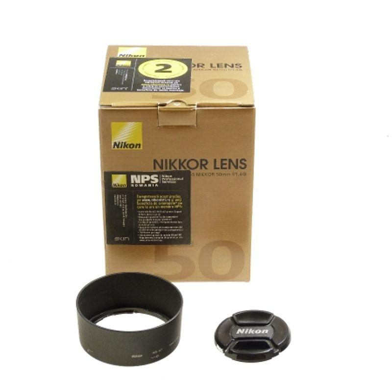 nikon-af-s-50mm-f-1-4-g-sh6349-2-50674-3-296