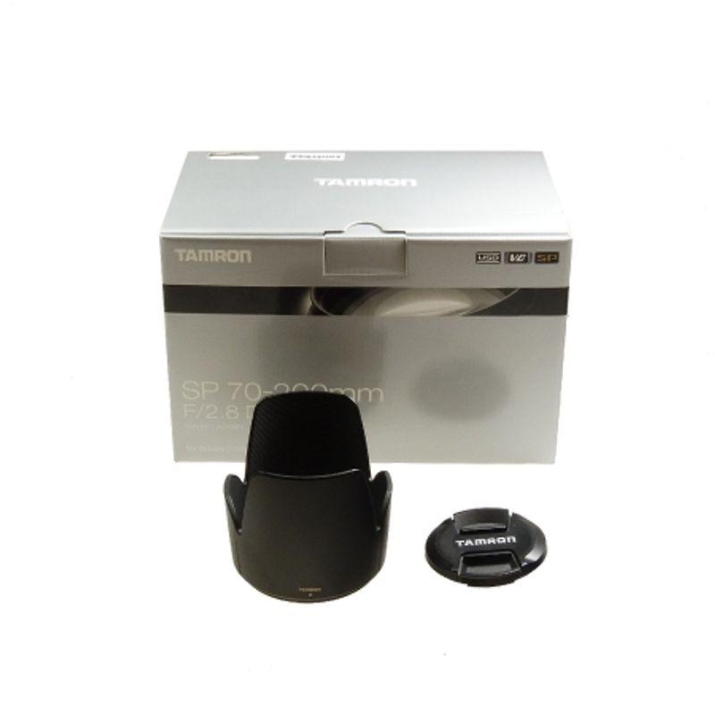 tamron-70-200mm-sp-vc-f-2-8-pt-nikon-sh6349-3-50675-3-541