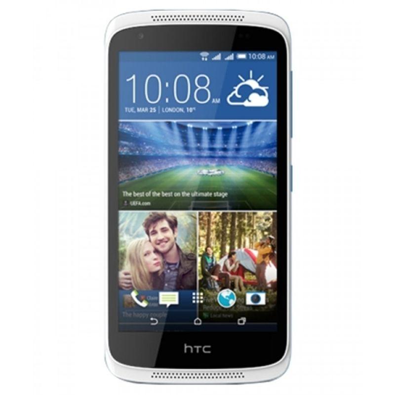 htc-desire-526g-dual-sim-16gb-glacier-blue---white-rs125022240-18-59423-52