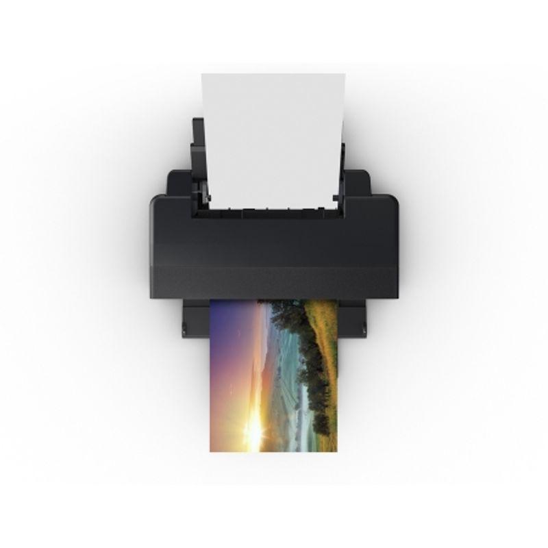 epson-surecolor-sc-p400-a3--rs125020796-59530-7