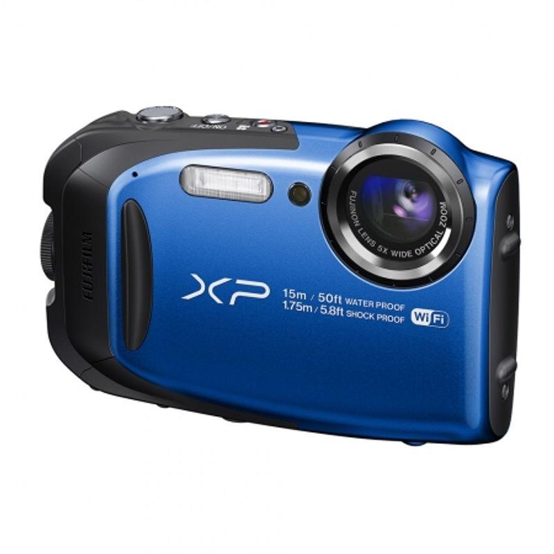 fujifilm-finepix-xp-80-blue-rs125016933-1-59531-968