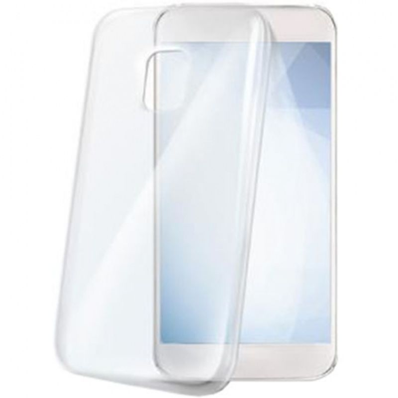 husa-capac-spate-celly-transparent-gelskin510-samsung-galaxy-j5--rs125026176-59551-820