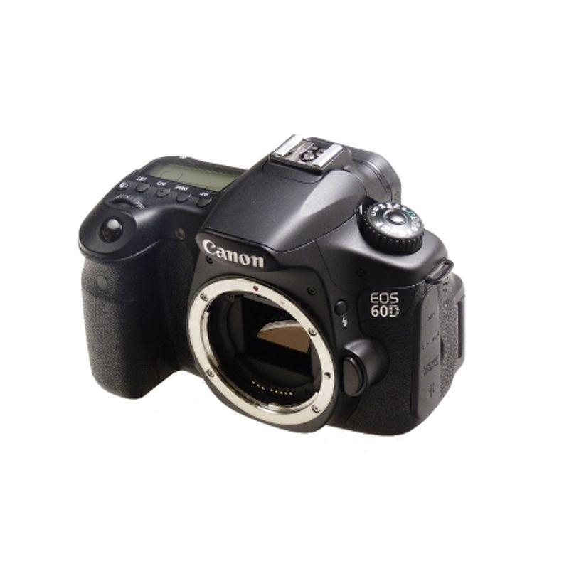 sh-canon-60d-body-sh-125026443-50710-185