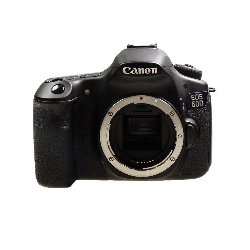 sh-canon-60d-body-sh-125026443-50710-2-997