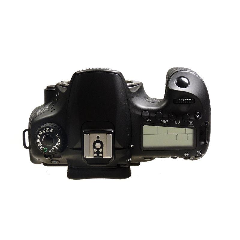 sh-canon-60d-body-sh-125026443-50710-3-709