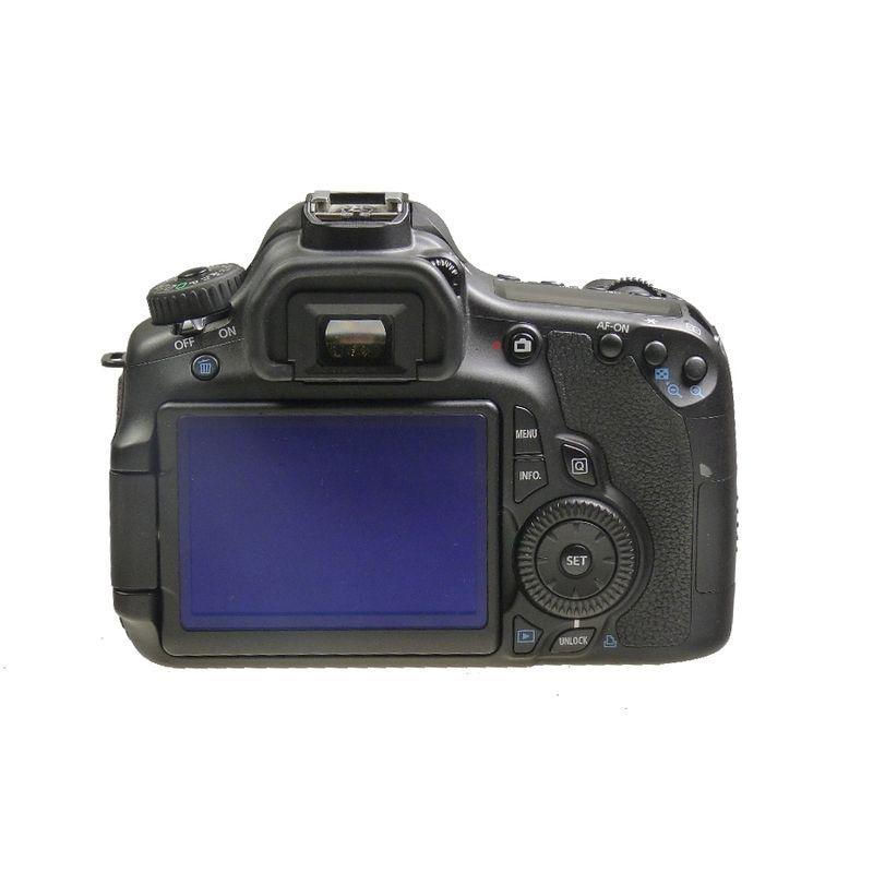 sh-canon-60d-body-sh-125026443-50710-4-44