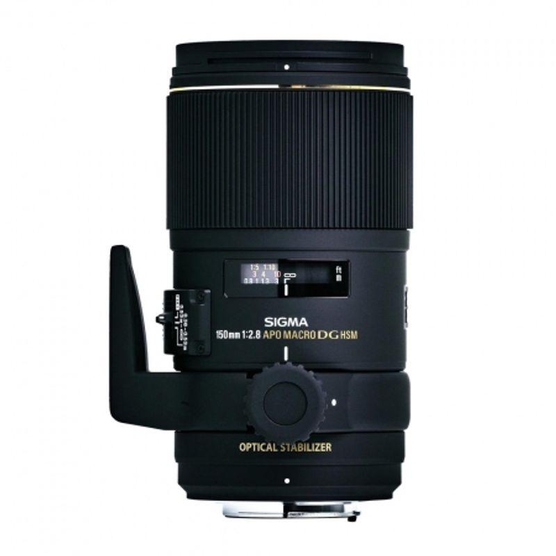 sigma-150mm-f-2-8-macro-ex-dg-hsm-os-canon-rs1040336-59659-952