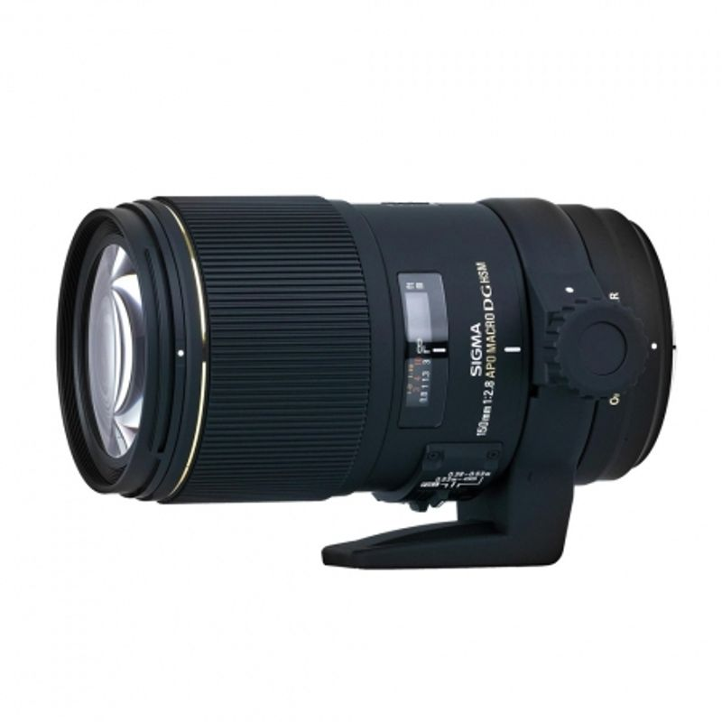 sigma-150mm-f-2-8-macro-ex-dg-hsm-os-canon-rs1040336-59659-1