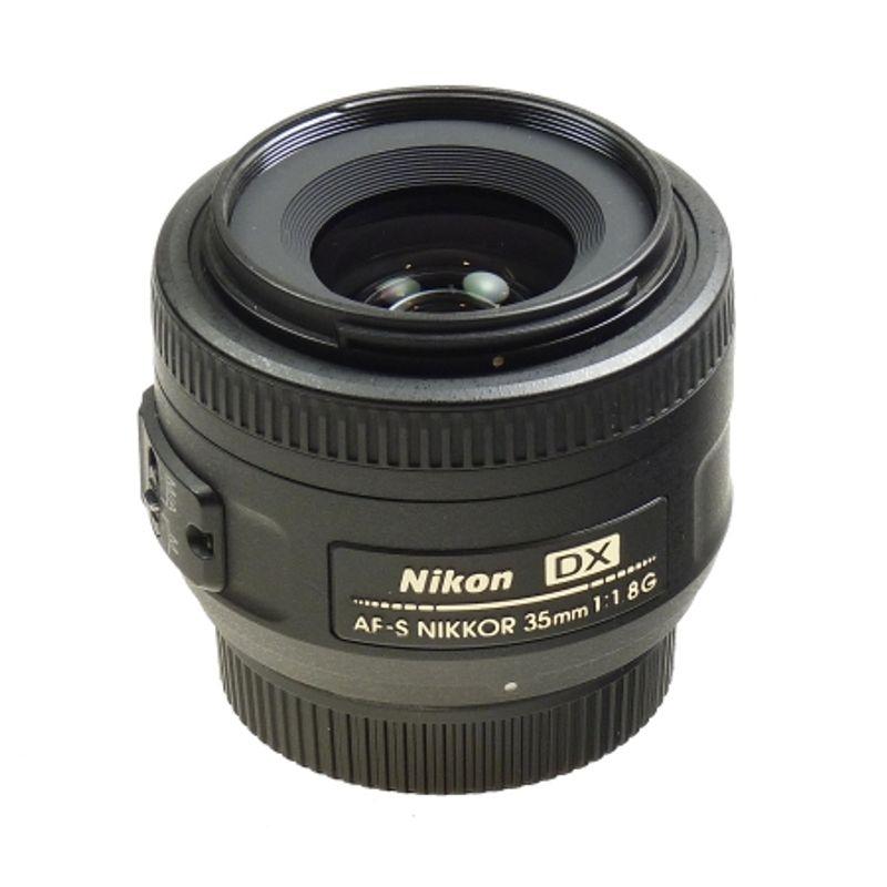nikon-35mm-f-1-8-dx-sh6354-50729-546
