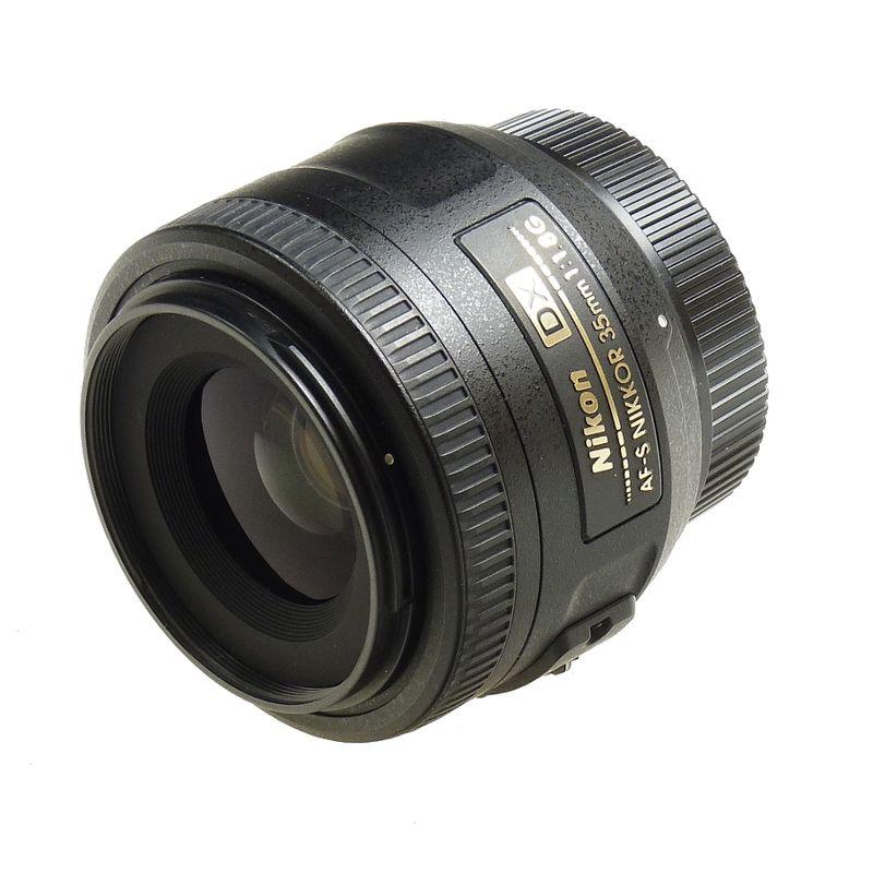 nikon-35mm-f-1-8-dx-sh6354-50729-1-498