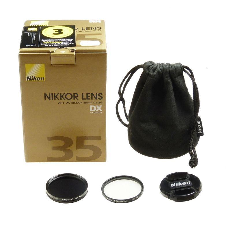 nikon-35mm-f-1-8-dx-sh6354-50729-3-234