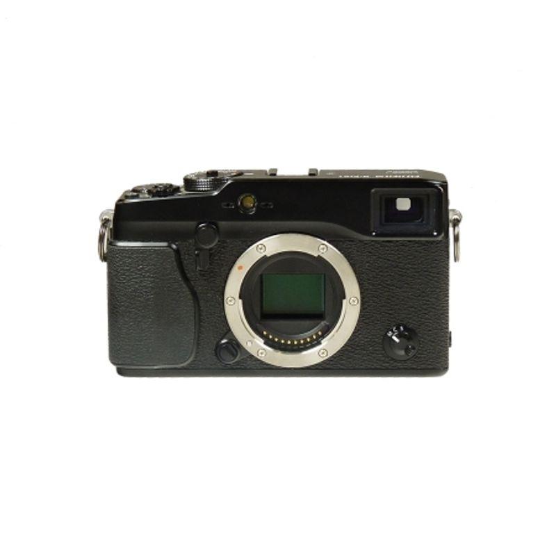 sh-fujifilm-x-pro1-body-sh-125026460-50730-670