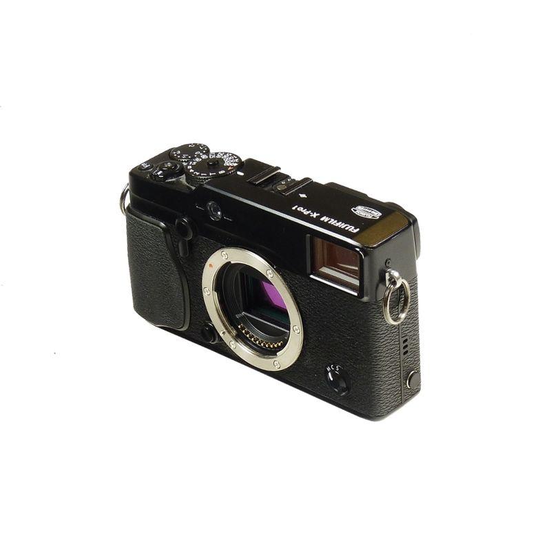 sh-fujifilm-x-pro1-body-sh-125026460-50730-1-203