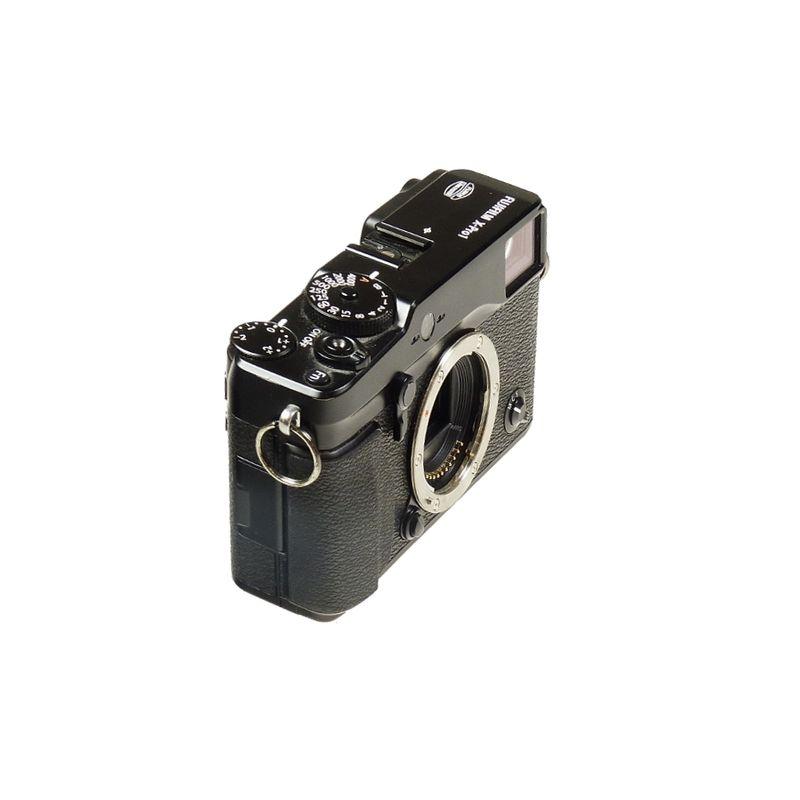 sh-fujifilm-x-pro1-body-sh-125026460-50730-2-964