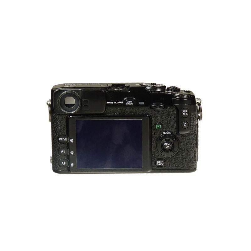 sh-fujifilm-x-pro1-body-sh-125026460-50730-3-481