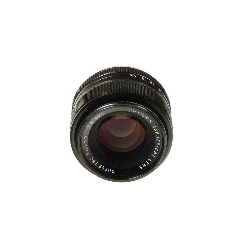 sh-fujinon-35mm-f-1-4-montura-fuji-x-sh-125026461-50731-1-611