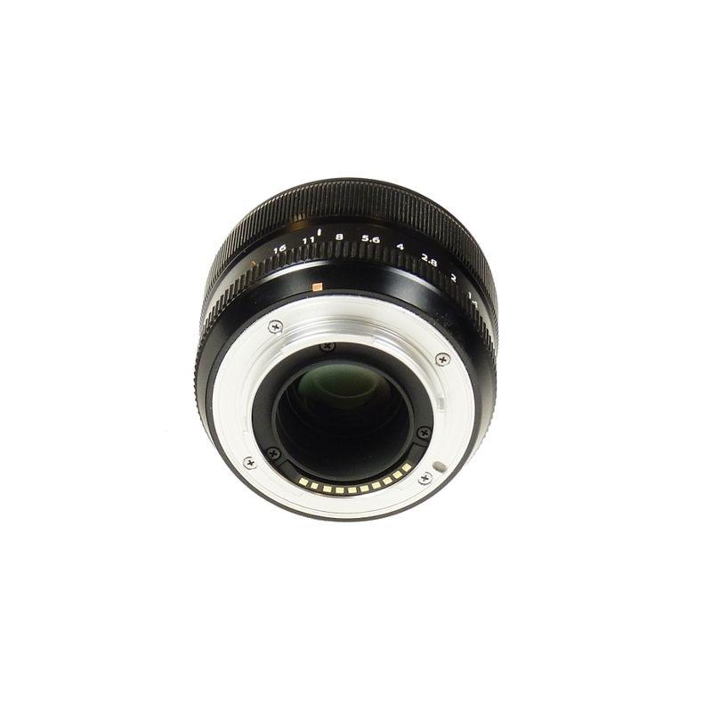 sh-fujinon-35mm-f-1-4-montura-fuji-x-sh-125026461-50731-2-698