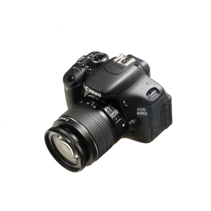 sh-canon-600d-canon-18-55mm-is-sh-125026468-50738-416