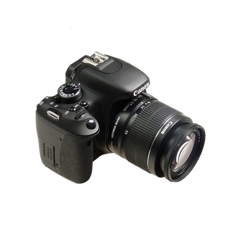 sh-canon-600d-canon-18-55mm-is-sh-125026468-50738-1-234