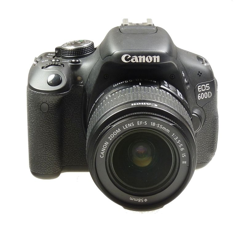 sh-canon-600d-canon-18-55mm-is-sh-125026468-50738-2-645