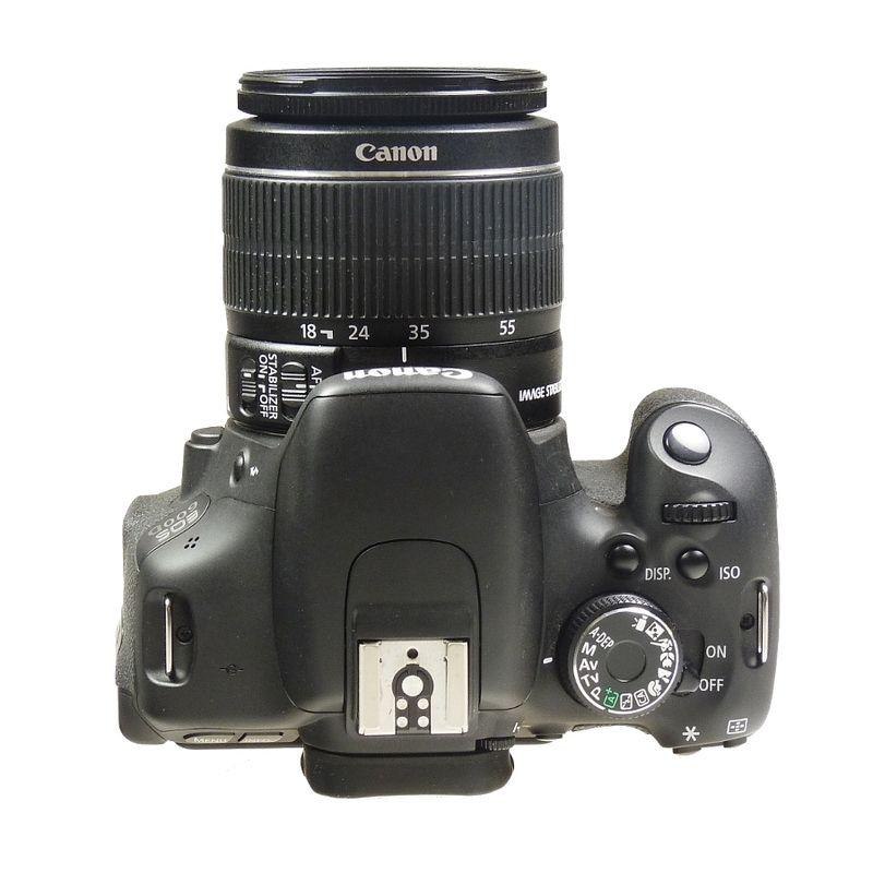 sh-canon-600d-canon-18-55mm-is-sh-125026468-50738-3-959