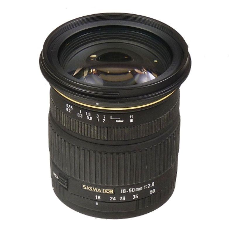 sigma-18-50mm-f-2-8-pt-canon-sh6355-50742-566