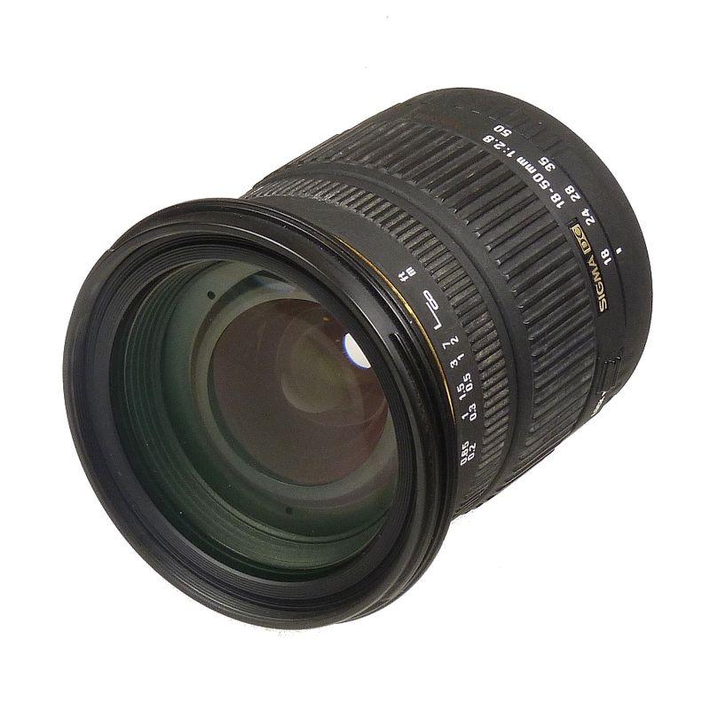 sigma-18-50mm-f-2-8-pt-canon-sh6355-50742-1-798