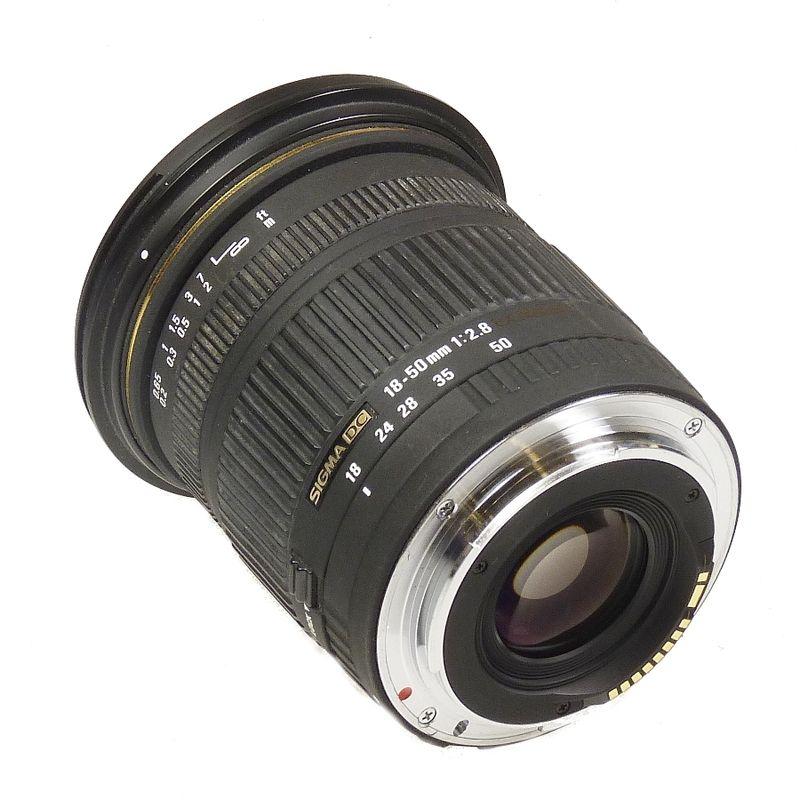 sigma-18-50mm-f-2-8-pt-canon-sh6355-50742-2-933
