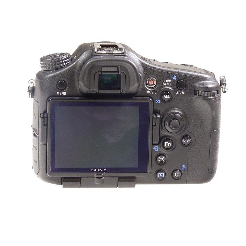 sony-a77-mark-ii-16-50mm-f-2-8-ssm-grip-sony-sh6356-50751-1-966