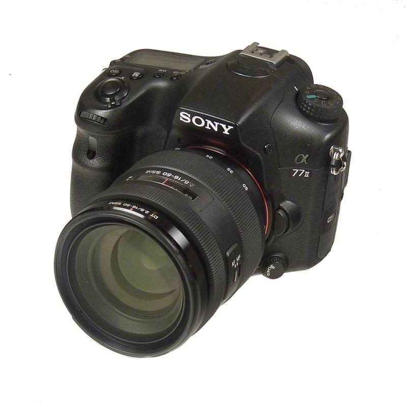 sony-a77-mark-ii-16-50mm-f-2-8-ssm-grip-sony-sh6356-50751-2-252