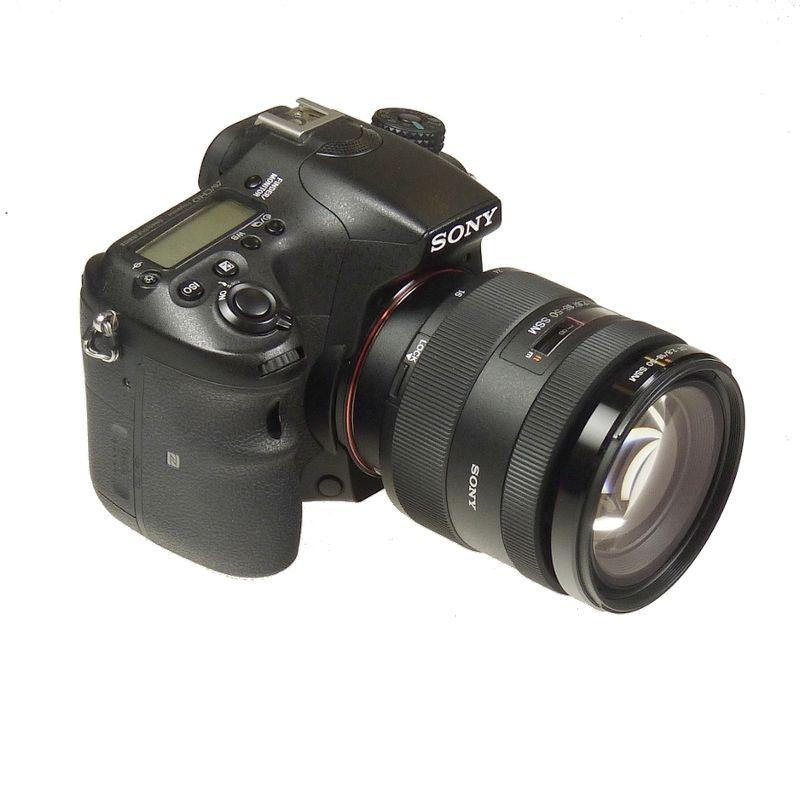 sony-a77-mark-ii-16-50mm-f-2-8-ssm-grip-sony-sh6356-50751-3-171