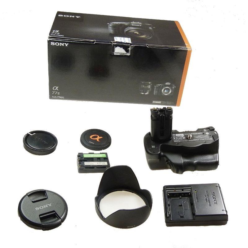 sony-a77-mark-ii-16-50mm-f-2-8-ssm-grip-sony-sh6356-50751-172-696
