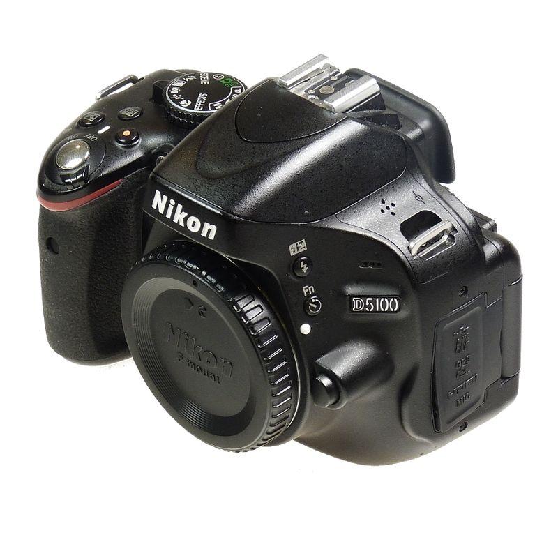 sh-nikon-d5100-body-sh-125026558-50753-1-36