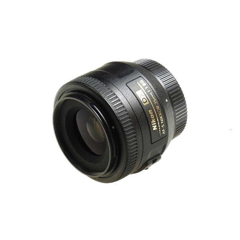 sh-nikon-35mm-f-1-8-dx-sh-125026559-50754-1-363