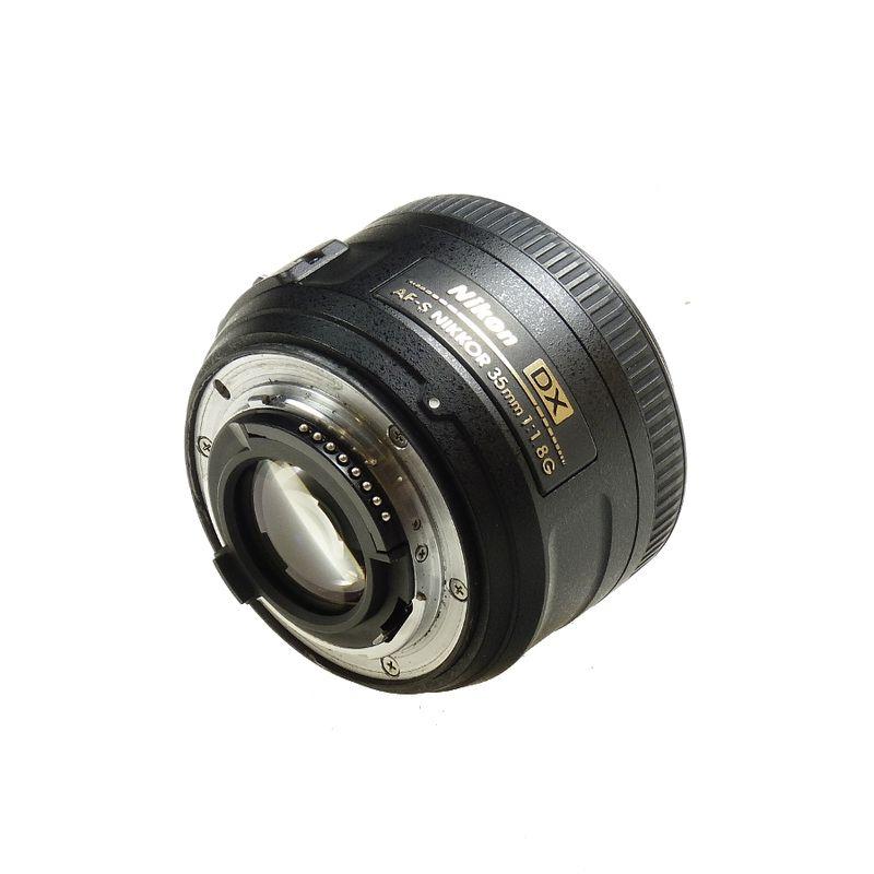 sh-nikon-35mm-f-1-8-dx-sh-125026559-50754-2-886
