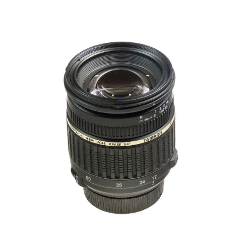 sh-tamron-17-50mm-f-2-8-di-pt-nikon-sh-125026560-50755-661